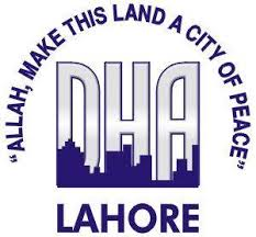 DHA, Defence Housing Authority, Lahore - Pakistan Remote DBA Services