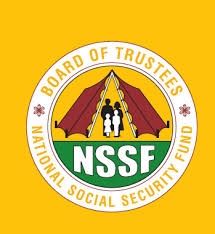 National Social Security Fund, Dar-es-Salam - Tanzania Remote DBA Services