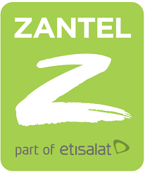 Zantel, Part of Etisalat, Dar-es-Salam - Tanzania Remote DBA Services